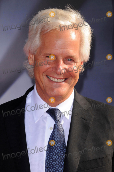 Chris Carter Photo - Chris Carterat the Los Angeles Premiere of The X Files I want To Believe Graumans Chinese Theare Hollywood CA 07-23-08 at the Los Angeles Premiere of The X Files I want To Believe Graumans Chinese Theare Hollywood CA 07-23-08