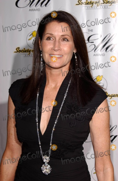 Monica Mancini Photo - Monica Manciniat the Society of Singers 14th Annual Ella Awards honoring Sir Elton John Beverly Hilton Hotel Beverly Hills CA 10-10-05