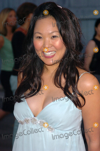 Angela Oh Photo - Angela Ohat the Special Screening of Rebound Twentieth Century Fox Lot Los Angeles CA 05-20-05