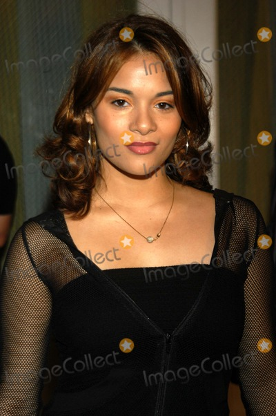 Alisa Reyes Photo - Alisa Reyes at Open Your Eyes Magazine celebrates the release of its Spicy Swimsuit Issue Conga Room Los Angeles Calif 07-23-03