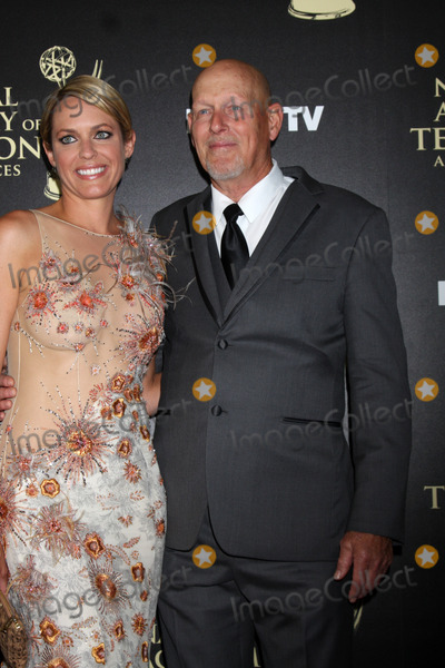Arianne Zucker Photo - LOS ANGELES - JUN 22  Arianne Zucker Guest at the 2014 Daytime Emmy Awards Arrivals at the Beverly Hilton Hotel on June 22 2014 in Beverly Hills CA