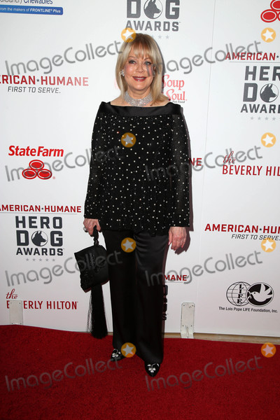 Candy Spelling Photo - Candy Spellingat the 2016 American Humane Hero Dog Awards Beverly Hilton Beverly Hills CA 09-10-16
