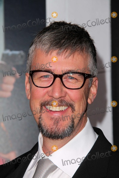 Alan Ruck Photo - Alan Ruckat the Gangster Squad Los Angeles Premiere Chinese Theater Hollywood CA 01-07-13