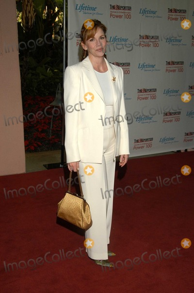 Melissa Gilbert Photo - Melissa Gilbert at Women In Entertainment Power 100 Breakfast Beverly Hills Hotel Beverly Hills Calif 12-02-03