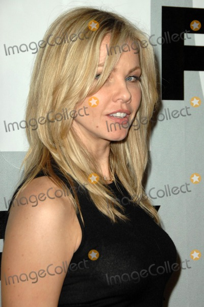 Andrea Roth Photo - Andrea Roth at the FOX Winter All-Star Party My House Los Angeles CA 01-13-09