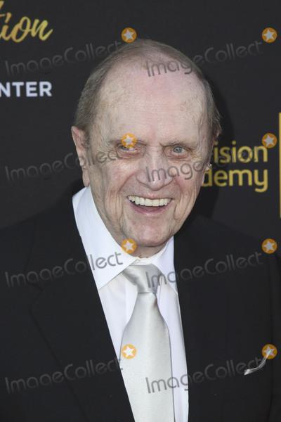 Bob Newhart Photo - LOS ANGELES - JUN 2  Bob Newhart at the Television Academy 70th Anniversary Gala at the Saban Theater on June 2 2016 in North Hollywood CA