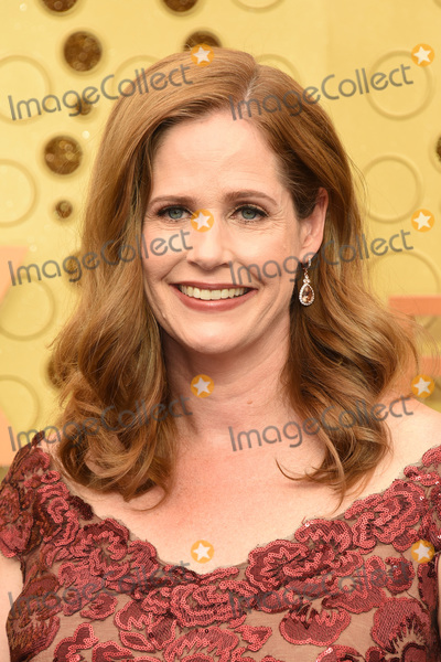 Alison Camillo Photo - LOS ANGELES - SEP 22  Alison Camillo at the Primetime Emmy Awards - Arrivals at the Microsoft Theater on September 22 2019 in Los Angeles CA