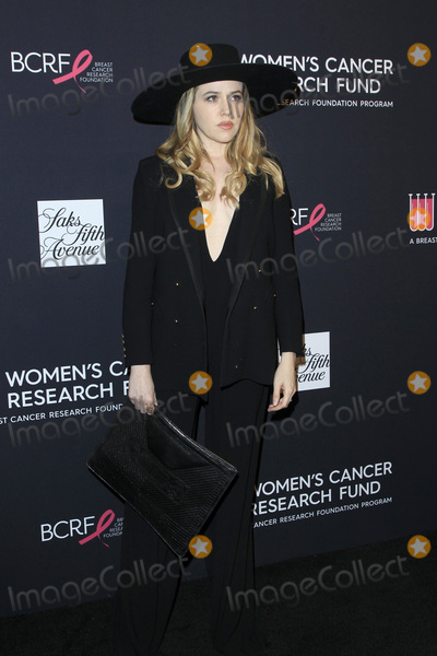 Majandra Delfino Photo - LOS ANGELES - FEB 27  Majandra Delfino at the An Unforgettable Evening at Beverly Wilshire Hotel on February 27 2018 in Beverly Hills CA