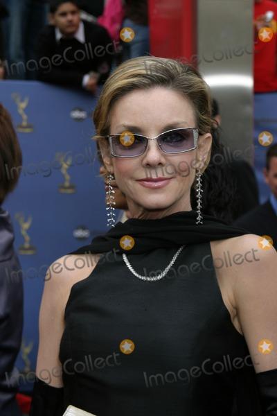 Judith Chapman Photo - Judith Chapman33rd Daytime Emmy AwardsKodak TheaterHollywood  HighlandLos Angeles CAApril 28 2006