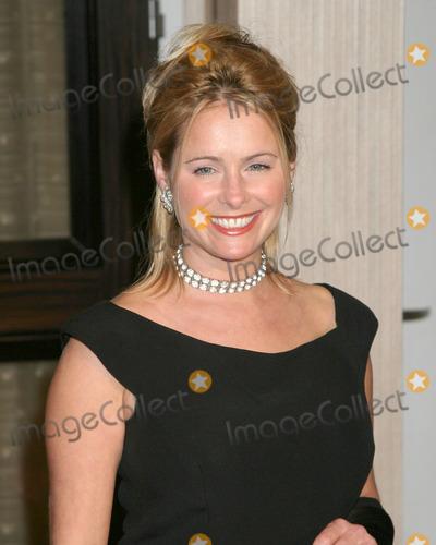 Ami Dolenz Photo - Ami DolenzBAFTA LA Brittannia AwardsBeverly Hilton HotelBeverly Hills CANovember 10 2005