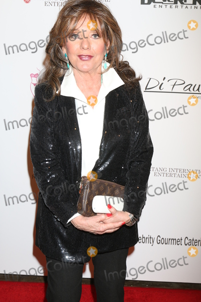 Dawn Wells Photo - LOS ANGELES - FEB 28  Dawn Wells at the Style Hollywood Viewing Party 2016 at the Hollywood Museum on February 28 2016 in Los Angeles CA