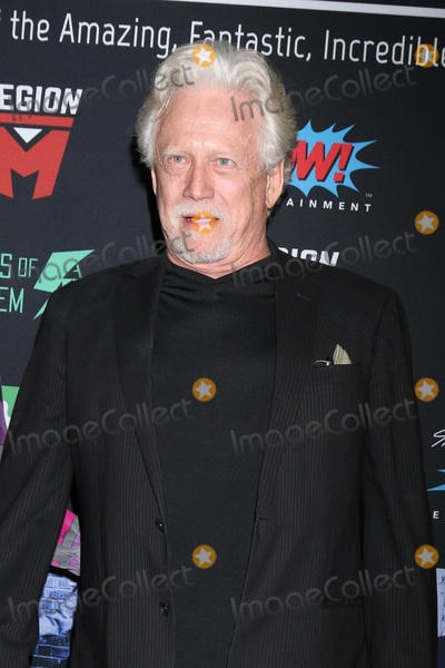 Bruce Davison Photo - LOS ANGELES - JAN 30  Bruce Davison at the Excelsior A Celebration of Stan Lee at the TCL Chinese Theater IMAX on January 30 2019 in Los Angeles CA