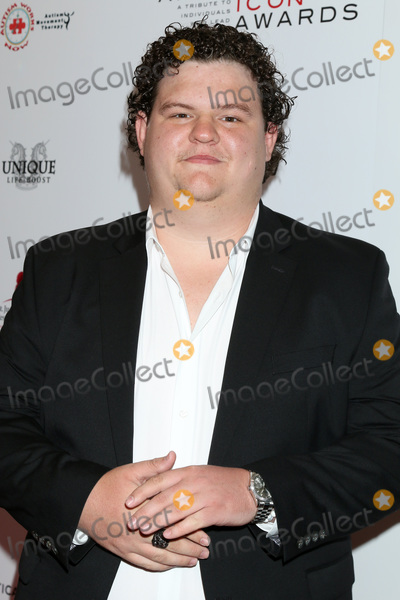 Caleb Emery Photo - LOS ANGELES - MAY 19  Caleb Emery at the American Icon Awards at the Beverly Wilshire Hotel on May 19 2019 in Beverly Hills CA
