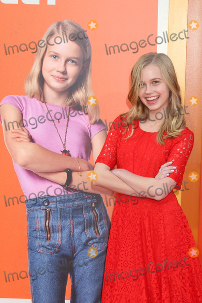 Angourie Rice Photo - LOS ANGELES - MAY 10  Angourie Rice at the The Nice Guys Premiere at the TCL Chinese Theater IMAX on May 10 2016 in Los Angeles CA