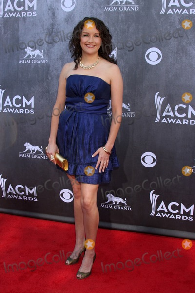 Ashton Shepherd Photo - LAS VEGAS - APR 6  Ashton Shepherd at the 2014 Academy of Country Music Awards - Arrivals at MGM Grand Garden Arena on April 6 2014 in Las Vegas NV