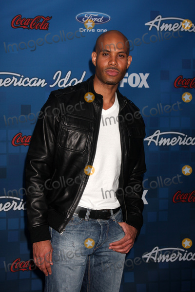 Todd Williams Photo - LOS ANGELES -  3 Todd Williams arrives at the American Idol Season 10 FInalists Party at The Grove on March 3 2011 in Los Angeles CA