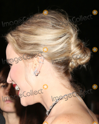 Jennifer Lawrence Photo - LOS ANGELES - DEC 14  Jennifer Lawrence at the Passengers Premiere at Village Theater on December 14 2016 in Westwood CA