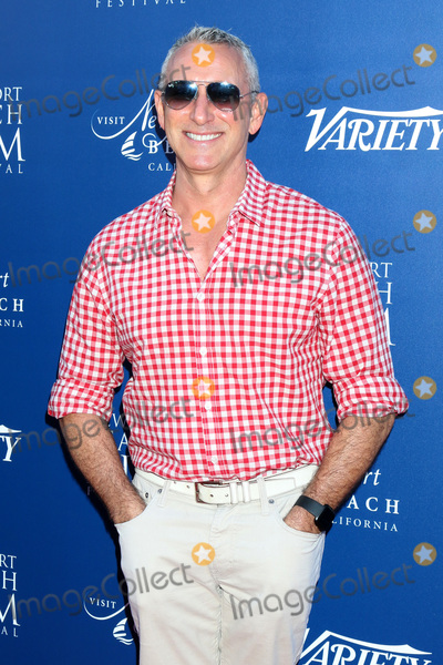 Adam Shankman Photo - LOS ANGELES - NOV 3  Adam Shankman at the Newport Beach Film Festival Honors Featuring Variety 10 Actors To Watch at The Resort at Pelican Hil on November 3 2019 in Newport Beach CA