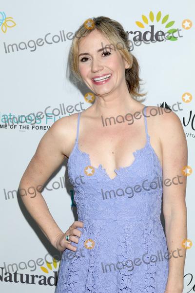 Bloom Summit Photo - LOS ANGELES - JUN 1  Ashley Jones at the 2nd Annual Bloom Summit at the Beverly Hilton Hotel on June 1 2019 in Beverly Hills CA