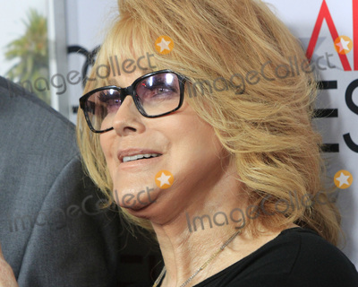 Ann-Margret Photo - LOS ANGELES - NOV 10  Ann-Margret at the AFI FEST 2018 - The Kaminsky Method at the TCL Chinese Theater IMAX on November 10 2018 in Los Angeles CA