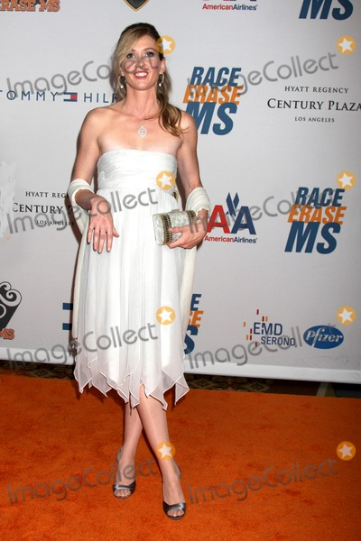 Alexandra Leighton Photo - Alexandra Leighton  arriving at the Rock to Erase MS Gala at the Century Plaza Hotel in Century Ciy  CA  on May 8 2009