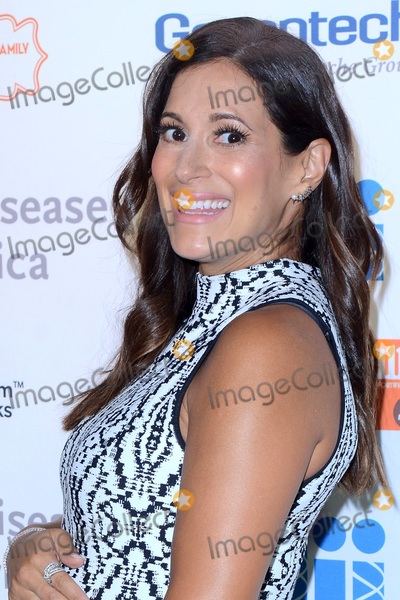 Angelique  Cabral Photo - LOS ANGELES - SEP 28  Angelique Cabral at the 5th Annual FreezeHD Gala at the Avalon Hollywood on September 28 2019 in Los Angeles CA