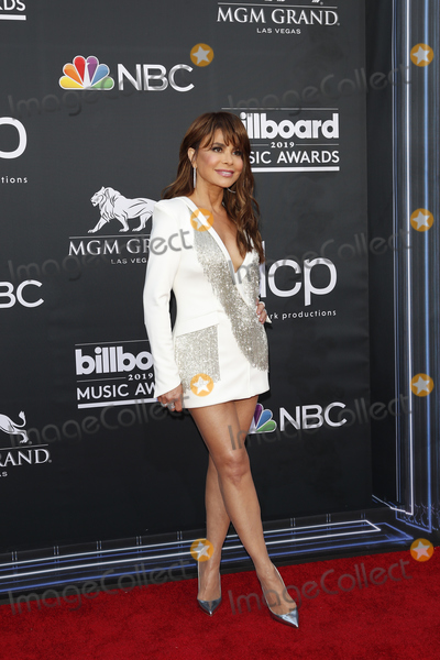 Paula Abdul Photo - LAS VEGAS - MAY 1  Paula Abdul at the 2019 Billboard Music Awards at MGM Grand Garden Arena on May 1 2019 in Las Vegas NV