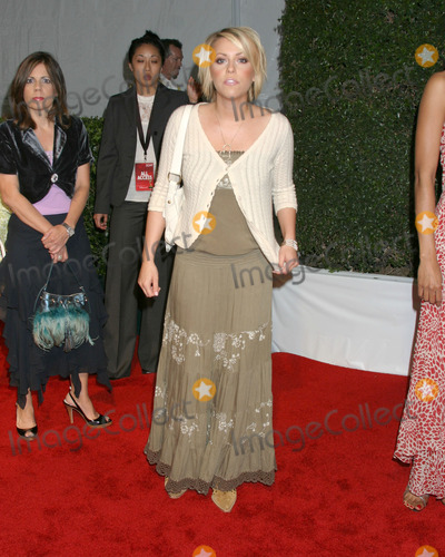 Farah Fath Photo - Farah FathDaytime Emmy Awards Nominee PartyHollywood Roosevelt HotelLos Angeles CAApril 27 2006