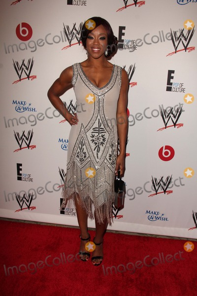 Alicia Fox Photo - LOS ANGELES - AUG 15  Alicia Fox at the Superstars for Hope honoring Make-A-Wish at the Beverly Hills Hotel on August 15 2013 in Beverly Hills CA