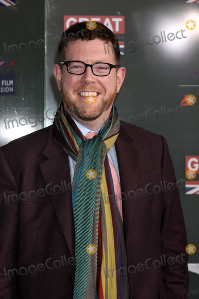 Reece Ritchie Photo - LOS ANGELES - FEB 20  Reece Ritchie at the GREAT British Film Reception Honoring The British Nominees Of The 87th Annual Academy Awards at a London Hotel on February 20 2015 in West Hollywood CA