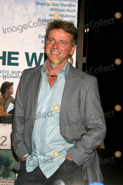 Aidan Quinn Photo - Aidan QuinnInto the Wild Los Angeles PremiereDirectors Guild of America Los Angeles  CASeptember 18 2007