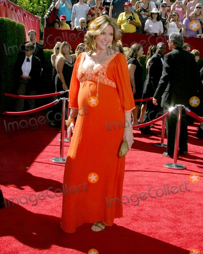 Krista Miller Photo - Krista Miller 58th Primetime Emmy AwardsShrine AuditoriumLos Angeles CAAugust 27 2006                 i