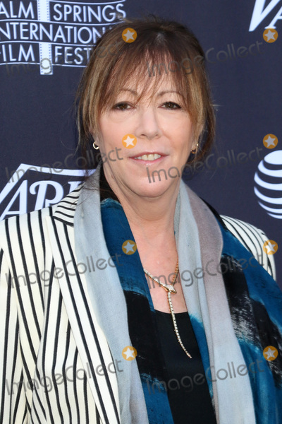 Jane Rosenthal Photo - LOS ANGELES - JAN 3  Jane Rosenthal at the Palm Springs International Film Festival Creative Impact Awards and 10 Directors to Watch Brunch at the Parker Palm Springs on January 3 2020 in Palm Springs CA