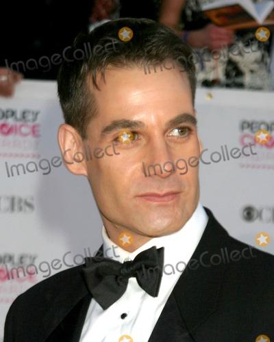 Adrian Pasdar Photo - Adrian Pasdar2007 Peoples Choice Awards -  ArrivalsShrine AuditoriumLos Angeles  CAJanuary 8 2007