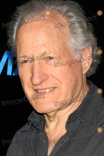 Michael Mann Photo - LOS ANGELES - SEP 28  Michael Mann at the Voyage Of Time The IMAX Experience Premiere at the California Science Center on September 28 2016 in Los Angeles CA