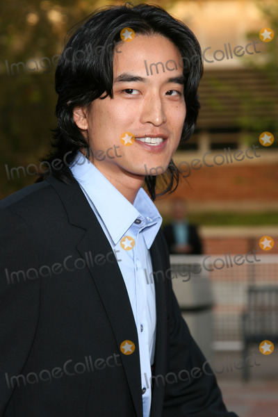 Jack Yang Photo - Jack YangAsian Excellence Awards 2008Royce HallWestwood CAApril 23 2008