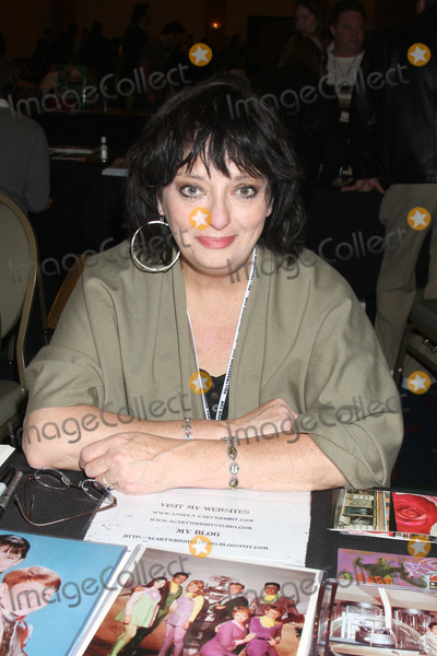 Angela Cartwright Photo - Angela CartwrightHollywood Collector Show - October 2009Gilmore Adobe at Farmers MarketLos Angeles  CAOctober 10 - 11  2009