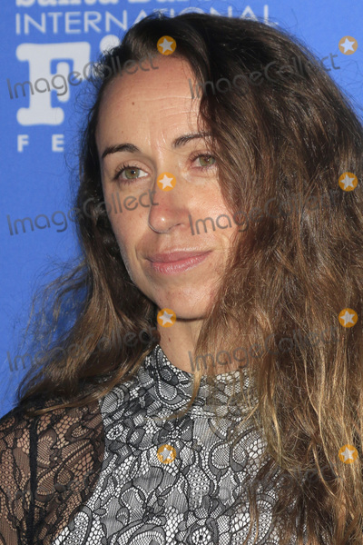 Angie Davis Photo - SANTA BARBARA - FEB 4  Angie Davis at the 31st Santa Barbara International Film Festival - Maitlin Modern Master Award at the Arlington Theatre on February 4 2016 in Santa Barbara CA