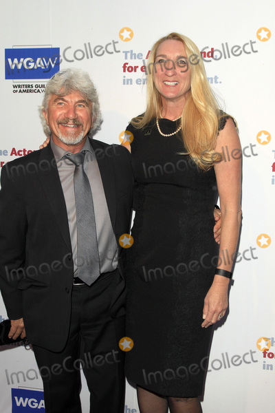 Jane Austin Photo - LOS ANGELES - JUN 11  Kurt Lott Jane Austin at the Actors Funds 21st Annual Tony Awards Viewing Party at the Skirball Cultural Center on June 11 2017 in Los Angeles CA
