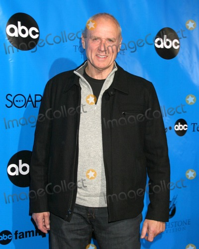 Alan Dale Photo - Alan DaleABC Television Critics Association Press Tour PartyRitz-Carlton HotelPasadena   CAJanuary 14 2007