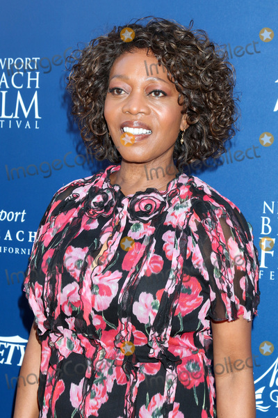 Alfre Woodard Photo - LOS ANGELES - NOV 3   Alfre Woodard at the Newport Beach Film Festival Honors Featuring Variety 10 Actors To Watch at The Resort at Pelican Hil on November 3 2019 in Newport Beach CA