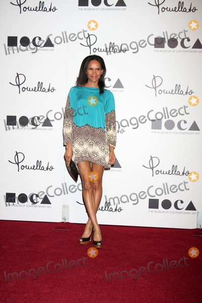 Amanda Garrigus Photo - LOS ANGELES - JAN 30  Amanda Garrigus arrives at Pomellato Celebrates The Opening Of Its Rodeo Drive Boutique Hosted By Tilda Swinton And Benefiting MOCA at Pomellato Boutique on January 30 2012 in Beverly Hills CA