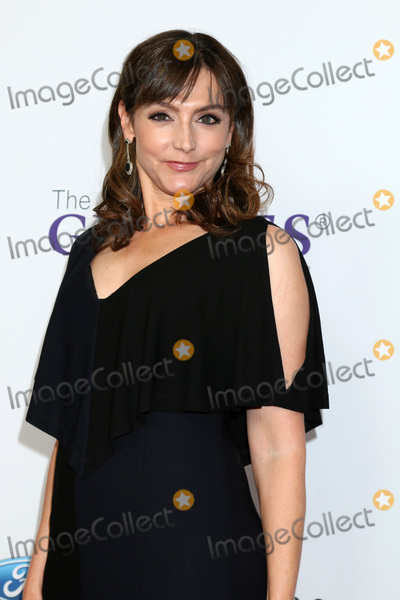 Nancy Pimental Photo - LOS ANGELES - MAY 21  Nancy Pimental at the Gracies Awards 2019 at the Beverly Wilshire Hotel on May 21 2019 in Beverly Hills CA
