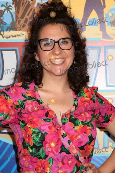 Aubry Bracco Photo - LOS ANGELES - MAY 24  Aubry Bracco at the Survivor Game Changers - Mamanuca Islands Finale at the CBS Studio Center on May 24 2017 in Studio City CA