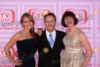 Jon Provost Photo - Jon Provost  arriving at the TV Land Awards at the Gibson Ampitheater at University City  California on April 19 2009