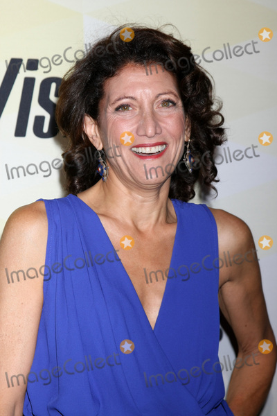 Amy Aquino Photo - LOS ANGELES - OCT 15  Amy Aquino at the MDbs 25th Anniversary Party at the Sunset Tower on October 15 2015 in West Hollywood CA