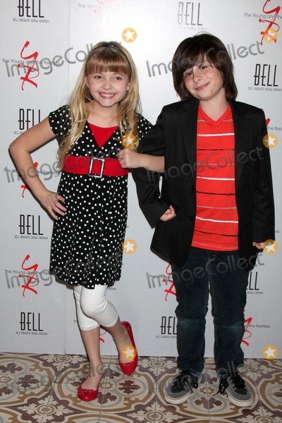 Samantha Bailey Photo - LOS ANGELES - MAR 16  Samantha Bailey Robbie Tucker arrives at the Young  Restless 39th Anniversary Party hosted by the Bell Family at the Palihouse on March 16 2012 in West Hollywood CA