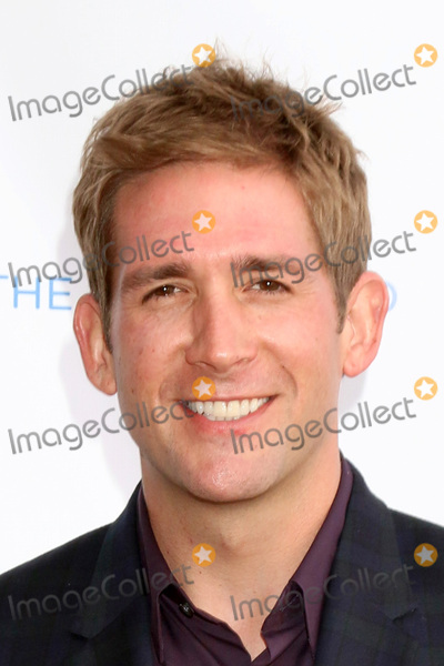 Eric Szmanda Photo - LOS ANGELES - MAR 25  Eric Szmanda at the Night of Cocktail and Virtual Reality benefiting The Nexus Fund at Private Residence on March 25 2017 in Glendale CA