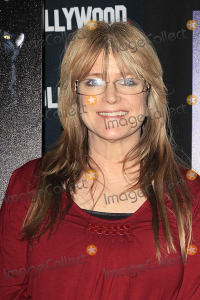Susan Olsen Photo - BURBANK - APR 22  Susan Olsen participates at The Hollywood Show at Burbank Airport Marriott on April 22 2012 in Burbank CA