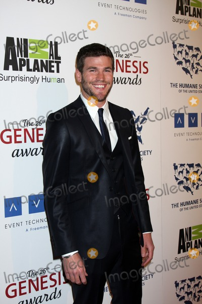 Austin Stowell Photo - LOS ANGELES - MAR 24  Austin Stowell arrives at  the 2012 Genesis Awards at the Beverly Hilton Hotel on March 24 2012 in Beverly Hills CA
